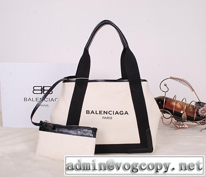 BALENCIAGA バレンシアガ 2014 売れ筋のいい バックインバック 収納 ハンドバッグ 9927