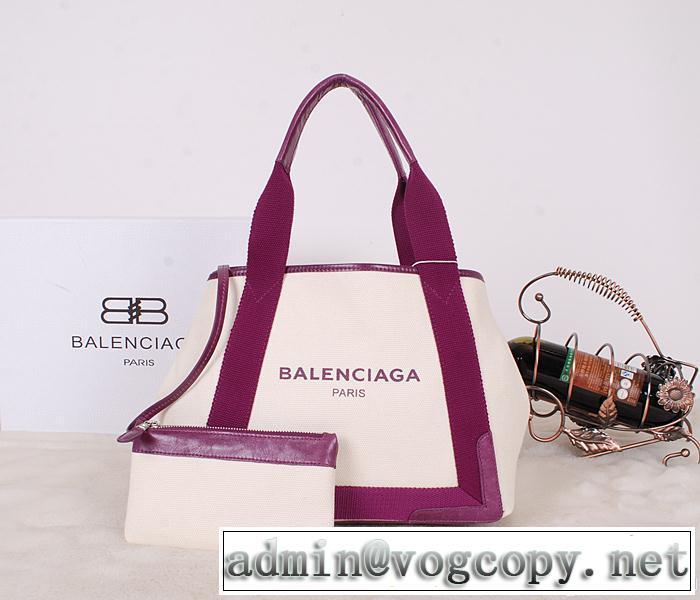 BALENCIAGA バレンシアガ 2014 人気商品 バックインバック 収納 ハンドバッグ 9927