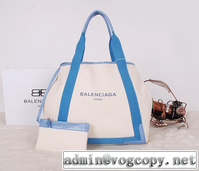 BALENCIAGA バレンシアガ 2014 sale!今季 バックインバック 収納 ハンドバッグ 9927