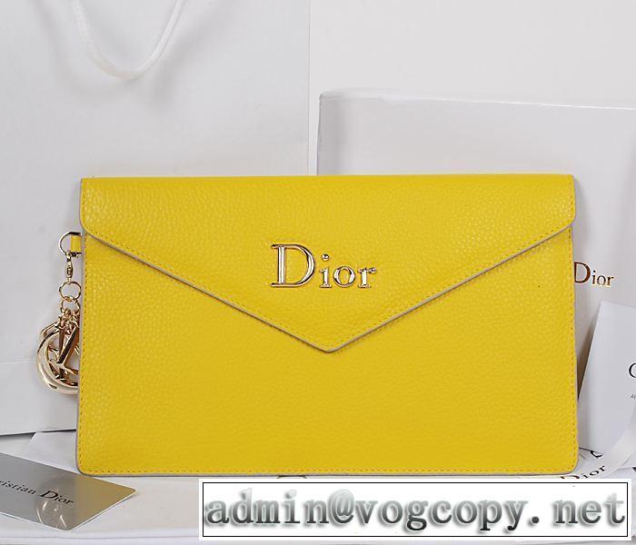 希少 2014 dior ディオール レディース財布 0092