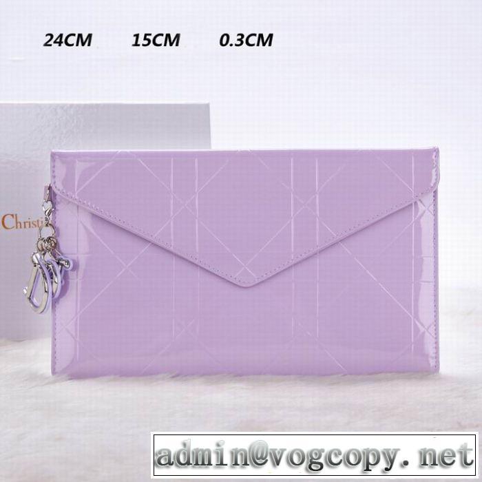 人気商品 2014 dior ディオール レディース財布 0092