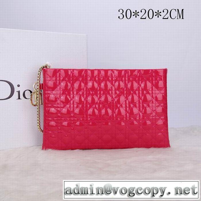 2014 人気商品 dior ディオール レディース財布 69219