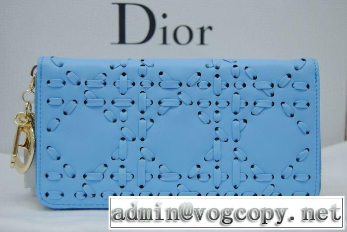 大人気! 2014 dior ディオール レディース財布 cd2841