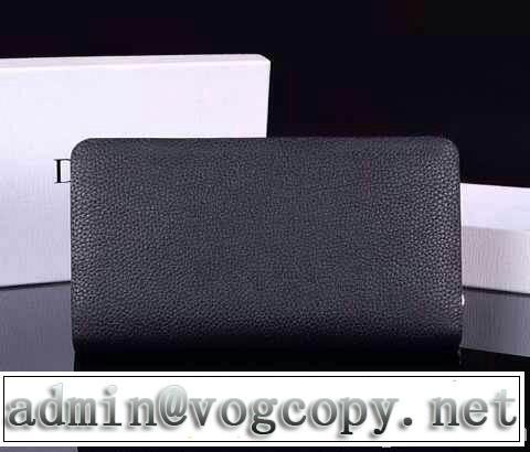超レア 2014 dior ディオール レディース財布 cd-m690