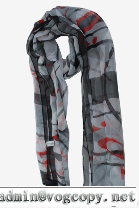 秋冬 2014 dior ディオール 最旬アイテム おしゃれな 女性用スカーフ