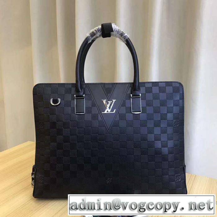 2018◆モデル愛用◆ルイ ヴィトン LOUIS VUITTON ハンドバッグ