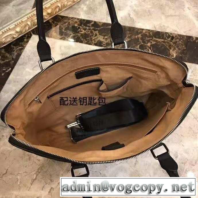 2色可選 ルイ ヴィトン 激安特売中 LOUIS VUITTON ハンドバッグ  SALE品追加