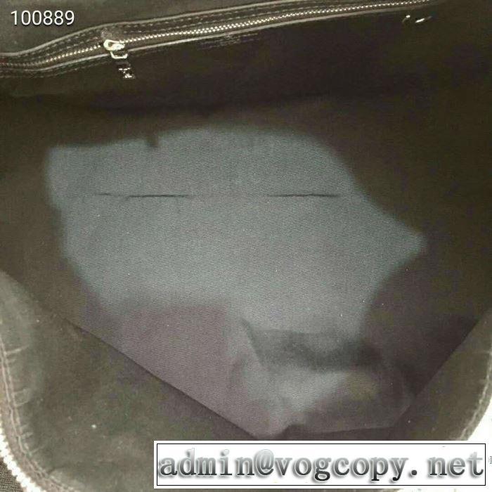 ルイ ヴィトン LOUIS VUITTON ハンドバッグ 2色可選 おしゃれな夏ファッション2019 海外セレブは大人気