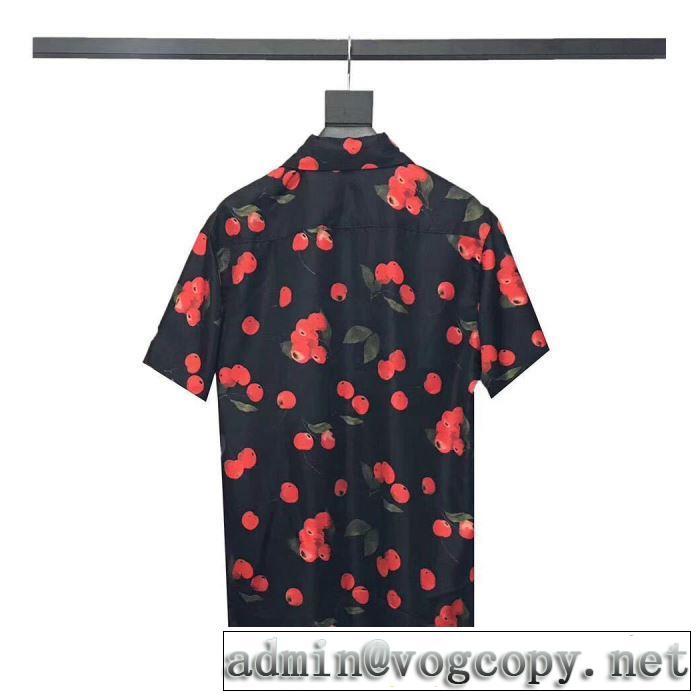 今流行りの最新コレクション シュプリーム Tシャツ/半袖 2色可選  SUPREME 大人らしく仕上げ