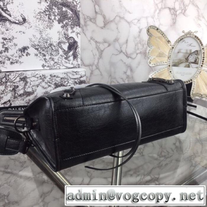 狙える優秀アイテム レディースバッグ 驚きのプライス バレンシアガ BALENCIAGA おしゃれに大人の必見