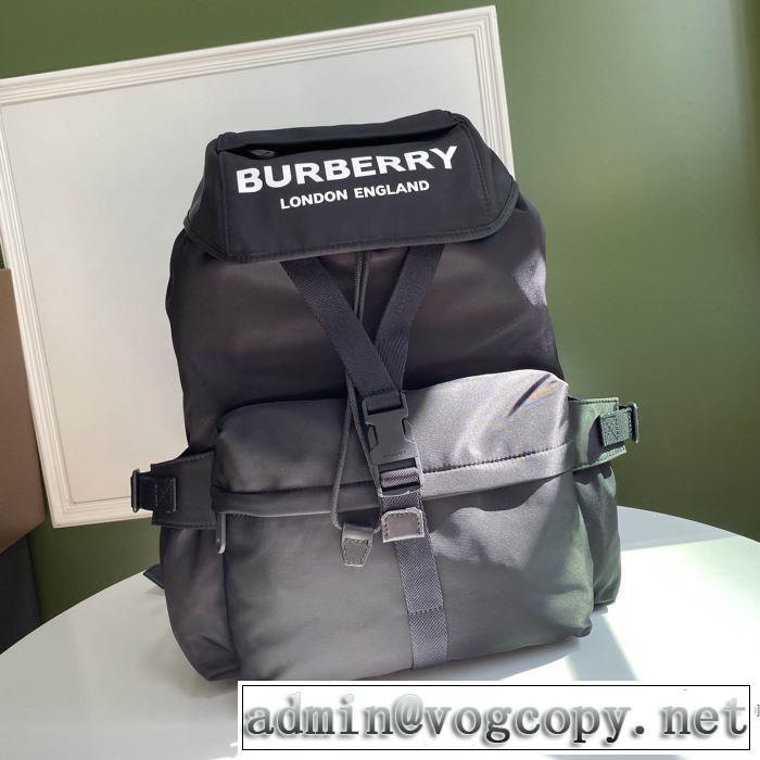 手の届くプライスが魅力的 バーバリー BURBERRY 是非ともオススメしたい レディースバッグ