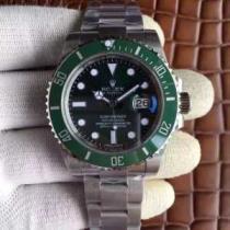 大特価 2016 ロレックスROLEX 腕時計 3色可選