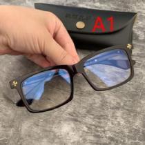 2019春夏人気トレンドアイテム クロムハーツ CHROME HEARTS 眼鏡 多色可選 今季は特に注目ファション