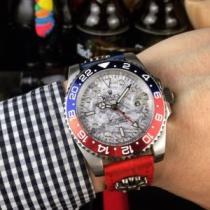 2019秋冬トレンドアイテム ロレックス ROLEX 腕時計 大人かわいい秋冬コーデを楽しみ