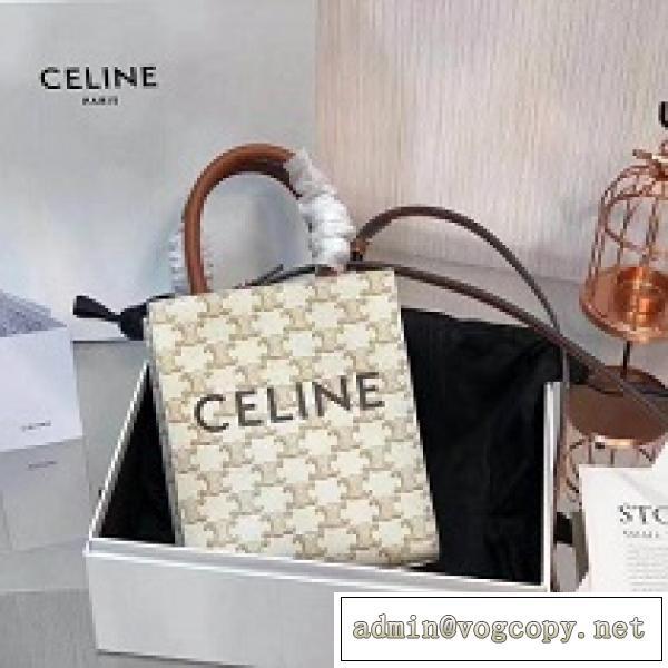 2021年新入荷 CELINE セリーヌ フェミニンなデザイン レディースバッグ 多彩な持ち方 エレガンスな美しい