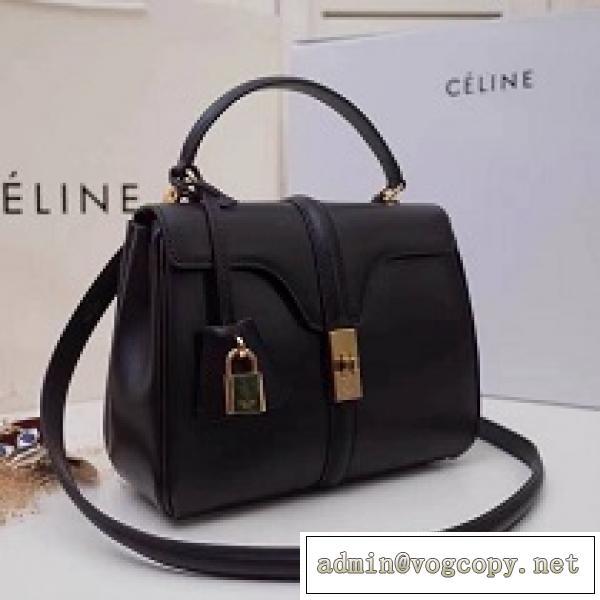 当店人気の売れ筋商品CELINE セリーヌ バッグ レディな印象 大容量でファッション性に優れる上品 激安通販中