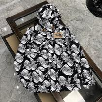 人気お洒落な The North Face ブランド コピー コラボ ジャケット激安芸能人愛用ストリートファッション美品