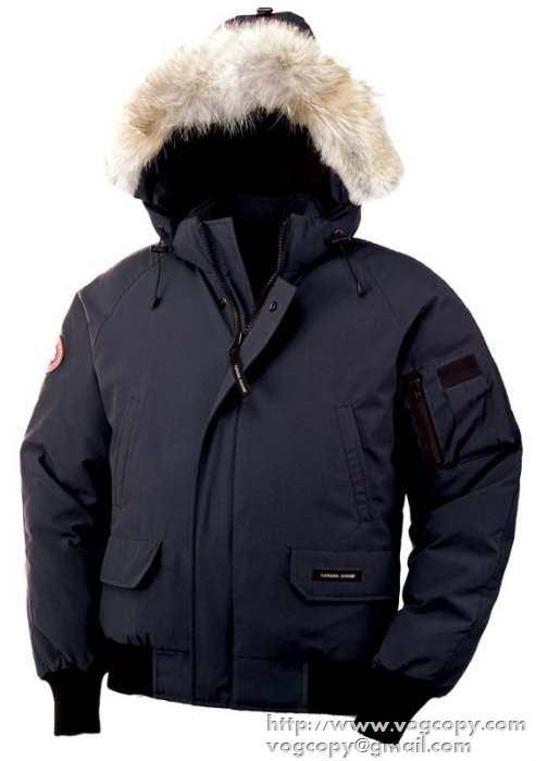 格安 2015秋冬 Canada Goose 活躍する ダウンジャケット 6色可選