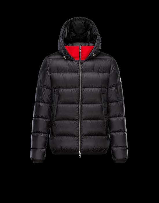 高級感ある モンクレールMONCLER  2016秋冬 ダウンジャケット厳しい寒さに耐える