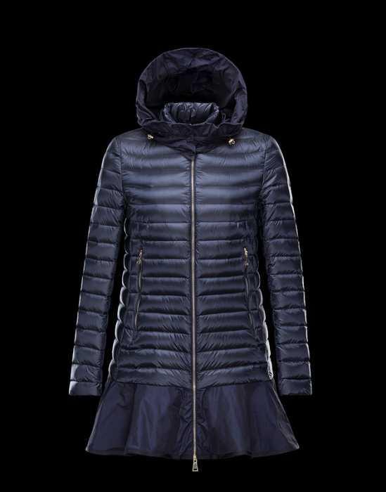 オリジナル 2016秋冬 モンクレールMONCLER  ダウンジャケット厳しい寒さに耐える