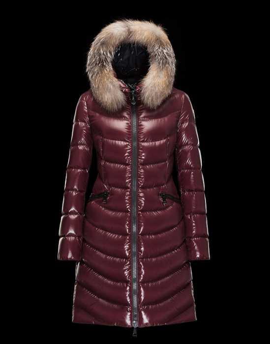美品!2016秋冬 モンクレールMONCLER  ダウンジャケット厳しい寒さに耐える