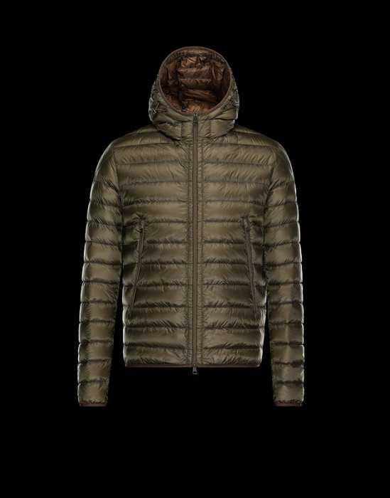 ファッション 人気 2016秋冬 モンクレールMONCLER  ダウンジャケット厳しい寒さに耐える