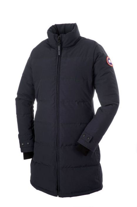セレブ風 2016秋冬カナダグース CANADA GOOSE  ダウンジャケット 2色可選 寒い季節にピッタリの一枚
