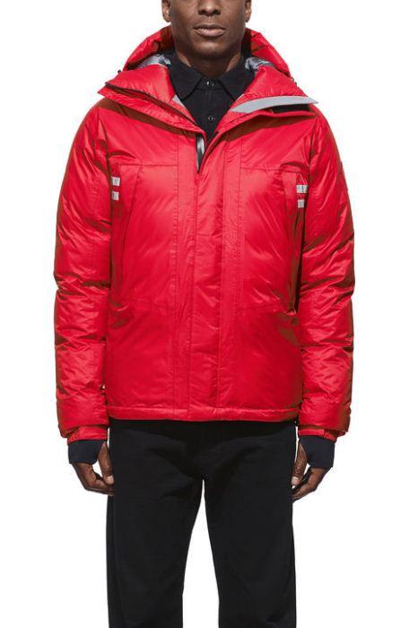 主役になる存在感 2016秋の定番 カナダグース CANADA GOOSE ダウンジャケット 3色可選 保温効果は抜群