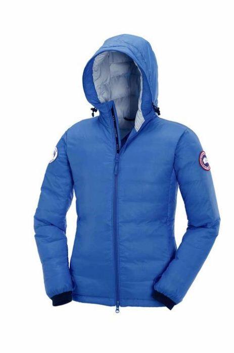 お洒落自在 2016秋冬 カナダグース CANADA GOOSE ダウンジャケット 厳しい寒さに耐える