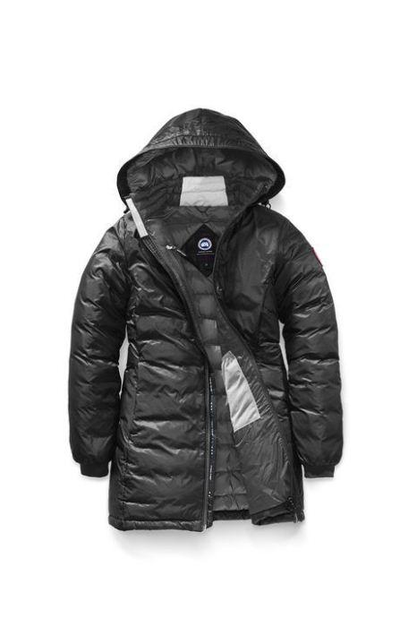最安値!2016秋冬  カナダグースCANADA GOOSE ダウンジャケット 2色可選