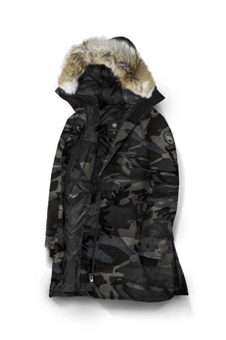 大絶賛! 2016秋冬カナダグース CANADA GOOSE  ダウンジャケット 4色可選 肌触り柔らかく