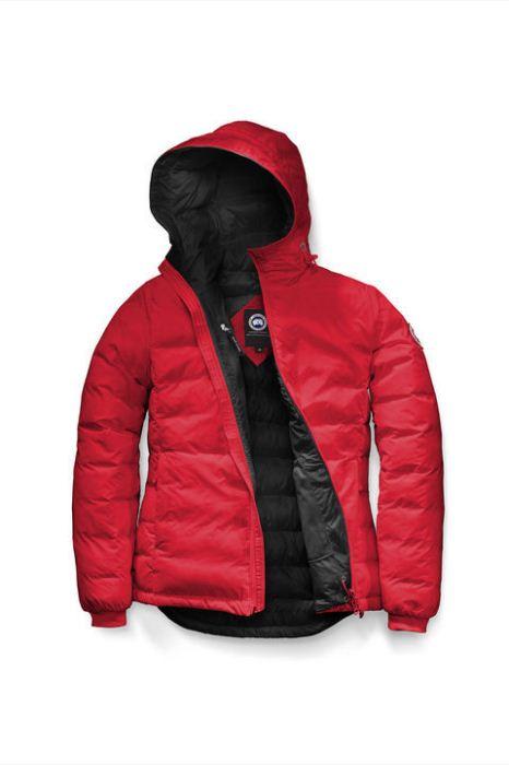 2016秋冬 愛らしさ抜群! カナダグースCANADA GOOSE ダウンジャケット 2色可選 肌寒い季節に欠かせない