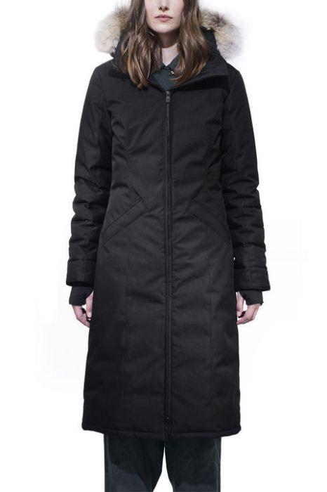 上品な輝きを放つ形 2016秋冬  カナダグースCANADA GOOSE ダウンジャケット 2色可選 肌寒い季節に欠かせない 3色選択可