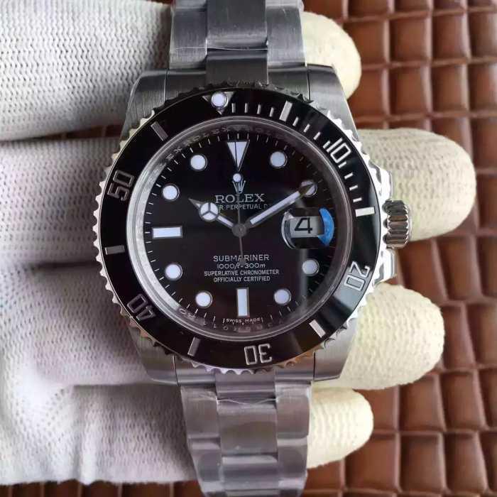 完売品!2016 ロレックスROLEX  腕時計 3色可選